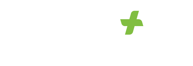 Wilkinsons's Pharmacy Logo