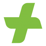 cropped-Health-Save-Logo.png